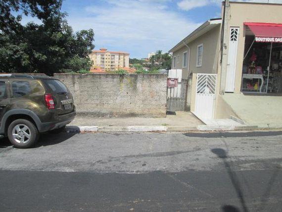 """Terreno à venda, 250 m² por <span itemscope="""""""" itemtype=""""http://schema.org/TradeAction""""><span itemprop=""""price"""">R$ 169.000</span></span>- <span itemprop=""""addressLocality"""">Jardim Petrópolis</span> - Cotia/SP"""