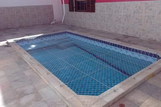 """Casa residencial à venda, <span itemprop=""""addressLocality"""">Residencial União</span>, São José dos Campos."""