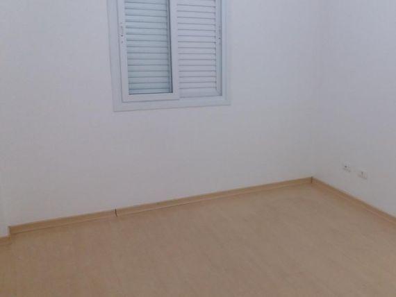 "Casa com 3 dormitórios à venda, 110 m² por <span itemscope="""" itemtype=""http://schema.org/TradeAction""><span itemprop=""price"">R$ 365.000</span></span>- <span itemprop=""addressLocality"">Jardim Primavera</span> - Jacareí/SP"