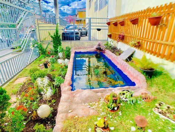 """Apartamento com 2 dormitórios para alugar, 70 m² por <span itemscope="""""""" itemtype=""""http://schema.org/TradeAction""""><span itemprop=""""price"""">R$ 1.339</span></span>/mês - <span itemprop=""""addressLocality"""">Jardim Vila Galvão</span> - Guarulhos/SP"""