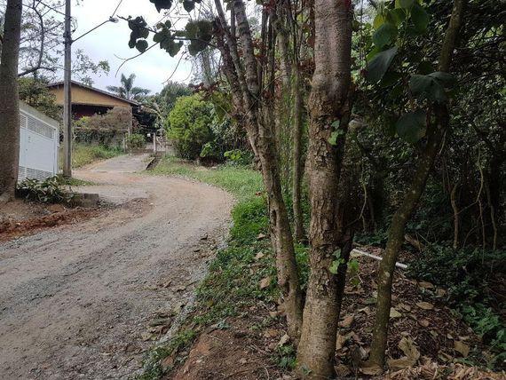 "Terreno residencial à venda, <span itemprop=""addressLocality"">Jardim Pioneira</span>, Cotia - TE0692."
