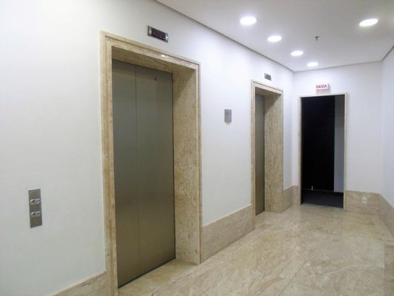 """Conjunto para alugar, 373 m² por <span itemscope="""""""" itemtype=""""http://schema.org/TradeAction""""><span itemprop=""""price"""">R$ 31.788</span></span>/mês - <span itemprop=""""addressLocality"""">Vila Olímpia</span> - São Paulo/SP"""