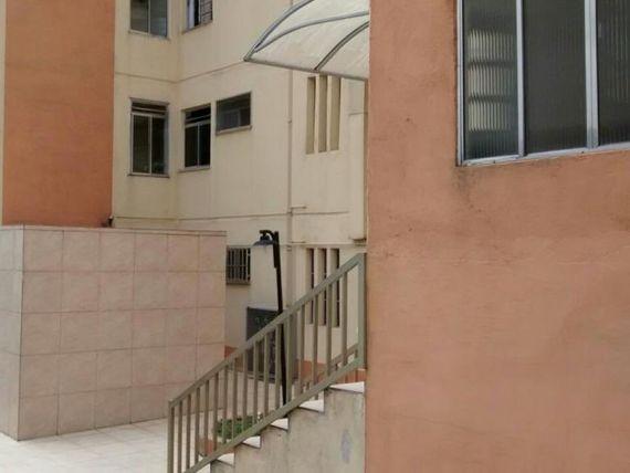 """Apartamento residencial à venda, <span itemprop=""""addressLocality"""">Artur Alvim</span>, São Paulo."""