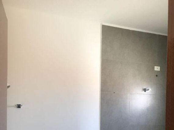 """Casa residencial à venda, Residencial Nova Água Branca II, <span itemprop=""""addressLocality"""">Piracicaba</span>."""