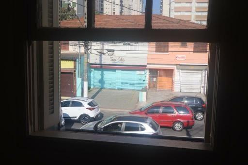 """Casa com 3 dormitórios para alugar, 70 m² por <span itemscope="""""""" itemtype=""""http://schema.org/TradeAction""""><span itemprop=""""price"""">R$ 4.500</span></span>/mês - <span itemprop=""""addressLocality"""">Campo Belo</span> - São Paulo/SP"""