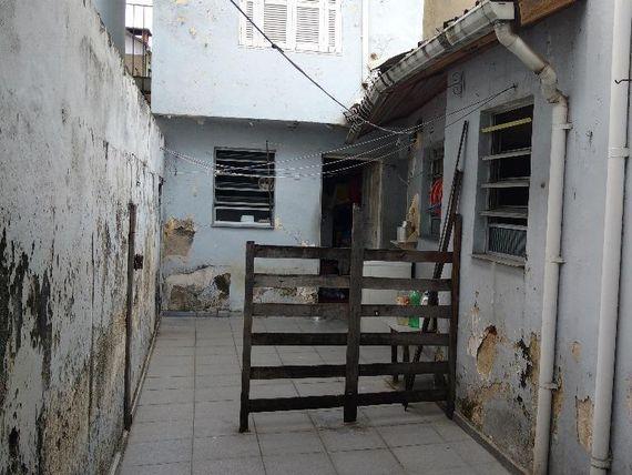 "Sobrado residencial à venda, <span itemprop=""addressLocality"">Tatuapé</span>, São Paulo - SO14036."