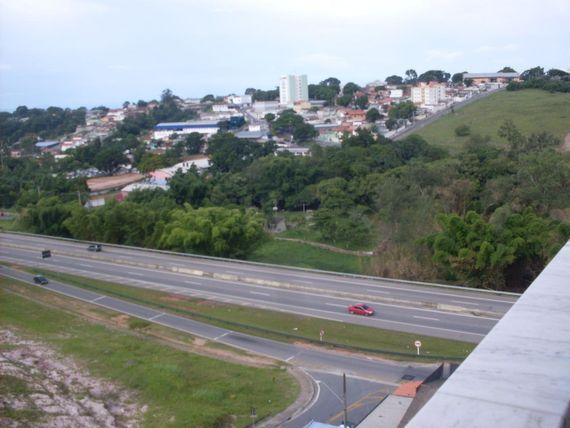 """Apartamento residencial à venda, <span itemprop=""""addressLocality"""">Jardim Satélite</span>, São José dos Campos."""