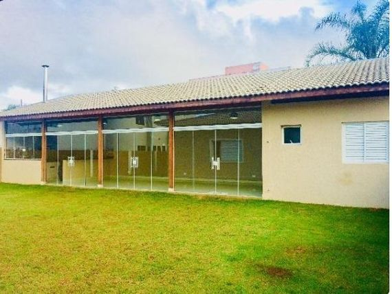 "Casa residencial à venda, <span itemprop=""addressLocality"">Paysage Clair</span>, Vargem Grande Paulista - CA3932."