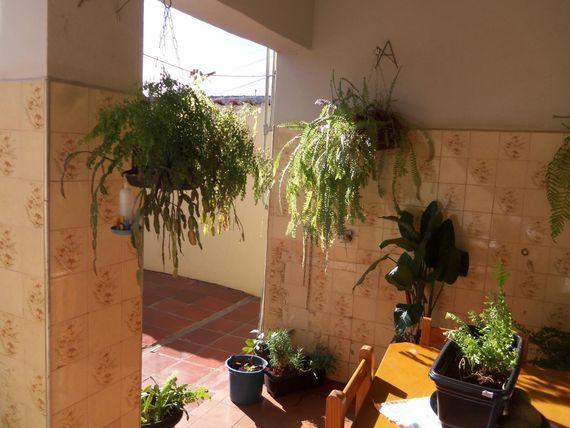 """Casa com 2 dormitórios à venda, 174 m² por <span itemscope="""""""" itemtype=""""http://schema.org/TradeAction""""><span itemprop=""""price"""">R$ 550.000</span></span>- <span itemprop=""""addressLocality"""">Lopes de Oliveira</span> - Sorocaba/SP"""