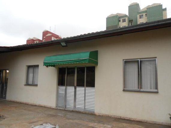"Apartamento à venda, 56 m² por <span itemscope="""" itemtype=""http://schema.org/TradeAction""><span itemprop=""price"">R$ 220.000</span></span>- <span itemprop=""addressLocality"">Veloso</span> - Osasco/SP"