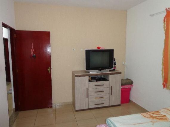 """Casa residencial para venda e locação, Jardim Nara Lúcia, <span itemprop=""""addressLocality"""">Cotia</span>."""