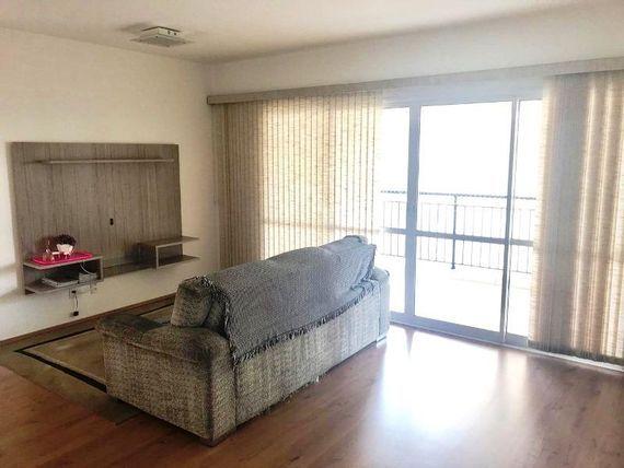 """Apartamento com 2 dormitórios à venda, 80 m² por <span itemscope="""""""" itemtype=""""http://schema.org/TradeAction""""><span itemprop=""""price"""">R$ 520.000</span></span>- <span itemprop=""""addressLocality"""">Independência</span> - São Bernardo do Campo/SP"""