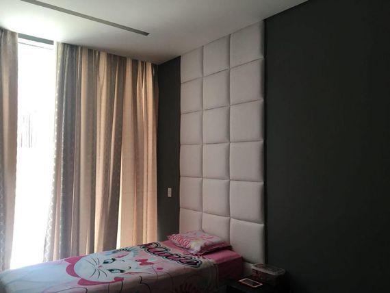 """Sobrado residencial à venda, <span itemprop=""""addressLocality"""">Parque dos Príncipes</span>, São Paulo."""