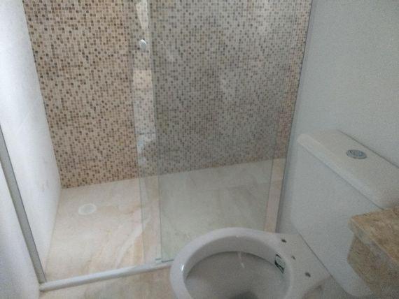 """Sobrado com 2 dormitórios à venda, 90 m² por <span itemscope="""""""" itemtype=""""http://schema.org/TradeAction""""><span itemprop=""""price"""">R$ 450.000</span></span>- <span itemprop=""""addressLocality"""">Vila Marieta</span> - São Paulo/SP"""