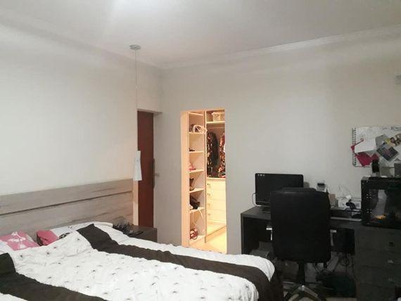 """Sobrado residencial à venda, Jardim Cidade <span itemprop=""""addressLocality"""">Pirituba</span>, São Paulo."""