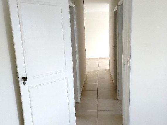"""Apartamento residencial para venda e locação, <span itemprop=""""addressLocality"""">Vila Yara</span>, Osasco - AP2276."""