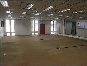"Galpão para alugar, 2600 m² por <span itemscope="""" itemtype=""http://schema.org/TradeAction""><span itemprop=""price"">R$ 65.000</span></span>/mês - <span itemprop=""addressLocality"">Vila Leopoldina</span> - São Paulo/SP"