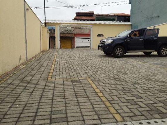 """Sobrado  residencial para locação, <span itemprop=""""addressLocality"""">Jardim Danfer</span>, São Paulo."""