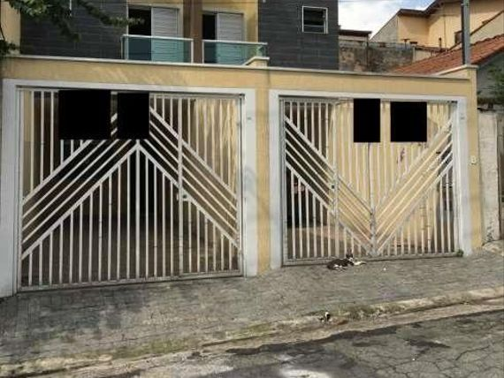 "Sobrado novo na <span itemprop=""addressLocality"">Vila Carrão</span>"