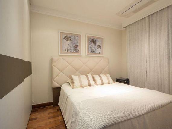 "Apartamento residencial à venda, <span itemprop=""addressLocality"">Vila Gomes Cardim</span>, São Paulo - AP18743."