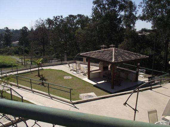 "Terreno à venda, 560 m²  <span itemprop=""addressLocality"">Reserva Santa Maria</span> - Jandira/SP"