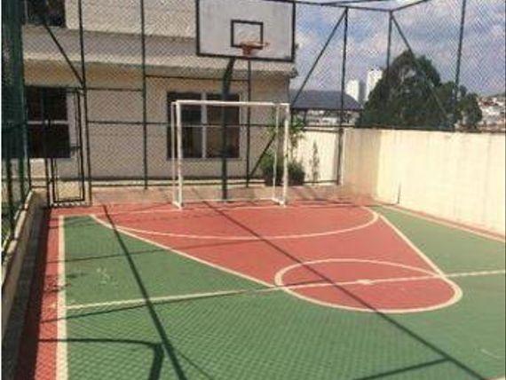 "Apartamento residencial à venda, <span itemprop=""addressLocality"">Vila Formosa</span>, São Paulo - AP18639."