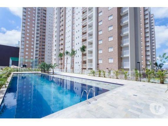Parque Residence Maia