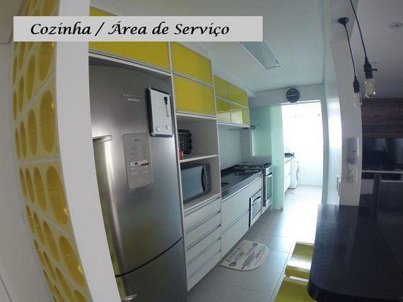 """Cobertura à venda, 215 m² por <span itemscope="""""""" itemtype=""""http://schema.org/TradeAction""""><span itemprop=""""price"""">R$ 1.400.000</span></span>- <span itemprop=""""addressLocality"""">Vila São Francisco</span> - São Paulo/SP"""