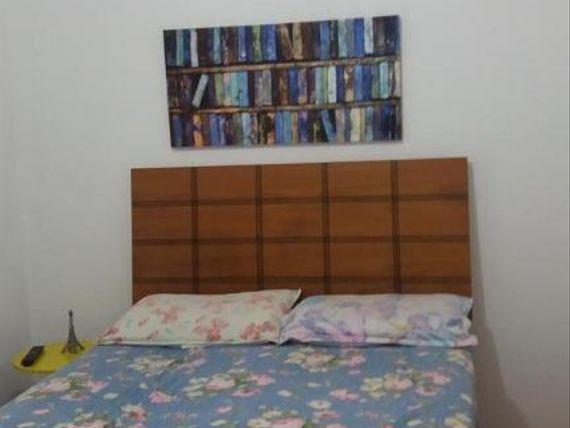 """Em frente ao Parque Piqueri, com 3 dormitórios à venda, 73 m² por <span itemscope="""""""" itemtype=""""http://schema.org/TradeAction""""><span itemprop=""""price"""">R$ 540.000</span></span>- <span itemprop=""""addressLocality"""">Tatuapé</span> - São Paulo/SP"""