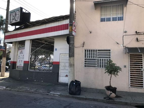 "Sobrado residencial à venda, <span itemprop=""addressLocality"">Tatuapé</span>, São Paulo - SO14263."