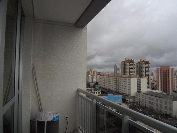 "Conjunto comercial à venda, <span itemprop=""addressLocality"">Vila Mariana</span>, São Paulo - CJ3608."