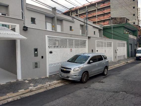 """Sobrado com 2 dormitórios à venda, 70 m² por <span itemscope="""""""" itemtype=""""http://schema.org/TradeAction""""><span itemprop=""""price"""">R$ 430.000</span></span>- <span itemprop=""""addressLocality"""">Vila Esperança</span> - São Paulo/SP"""