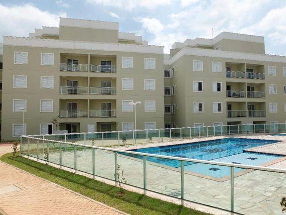 "Apartamento residencial à venda, <span itemprop=""addressLocality"">Jardim Santa Izabel</span>, Cotia."