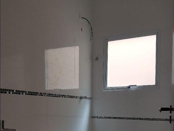 "Casa residencial à venda, Vila D'Este, <span itemprop=""addressLocality"">Cotia</span> - CA3914."