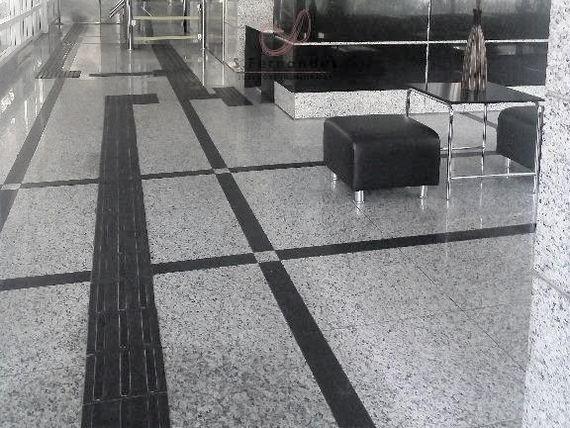 """Conjunto comercial para locação, <span itemprop=""""addressLocality"""">Vila Olímpia</span>, São Paulo."""