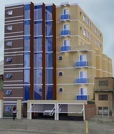 """Apartamento residencial à venda, <span itemprop=""""addressLocality"""">Penha</span>, São Paulo."""