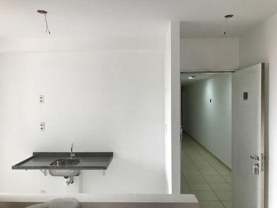 "Apartamento residencial à venda, <span itemprop=""addressLocality"">Vila Formosa</span>, São Paulo - AP18964."