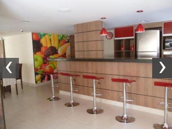 "Apartamento à venda, <span itemprop=""addressLocality"">Jardim Celeste</span>, São Paulo."
