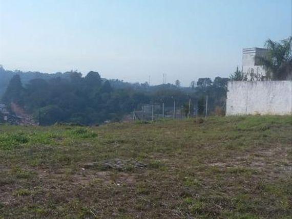 Pronto p/ construir - Reserva Vale Verde