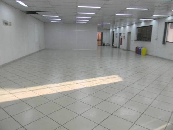 """Prédio comercial à venda, <span itemprop=""""addressLocality"""">Tatuapé</span>, São Paulo."""