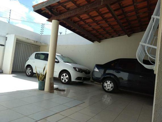 """Casa Duplex com 2 dormitórios à venda, 100 m² por <span itemscope="""""""" itemtype=""""http://schema.org/TradeAction""""><span itemprop=""""price"""">R$ 400.000</span></span>- <span itemprop=""""addressLocality"""">Maraponga</span> - Fortaleza/CE"""