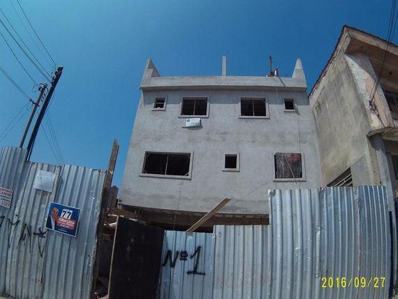 """Apartamento 69m² 2 dormitorios com uma suíte, 1 vaga Bairro Parque Oratório - <span itemprop=""""addressLocality"""">Santo André</span>."""