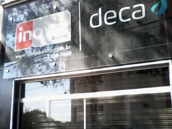 """Casa comercial/ Residencial à venda, <span itemprop=""""addressLocality"""">Jardim do Mar</span>, São Bernardo do Campo."""