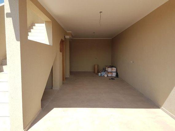 "Casa residencial à venda, Vila D'Este, <span itemprop=""addressLocality"">Cotia</span> - CA3912."