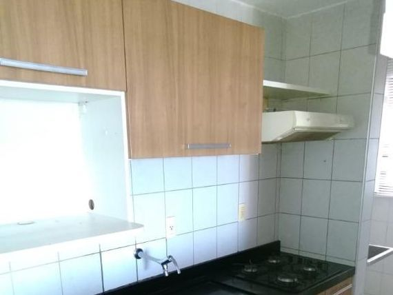 """Apartamento com 3 dormitórios à venda, 69 m² - <span itemprop=""""addressLocality"""">Meireles</span> - Fortaleza/CE"""