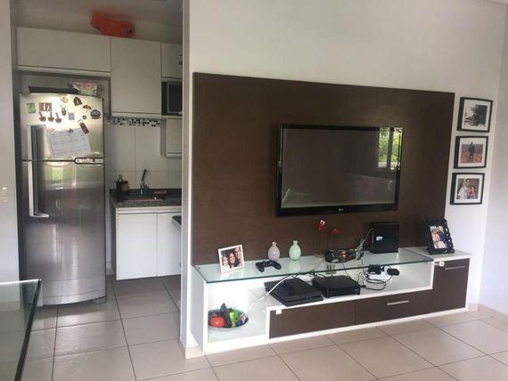 """Apartamento residencial à venda, <span itemprop=""""addressLocality"""">Cambeba</span>, Fortaleza."""