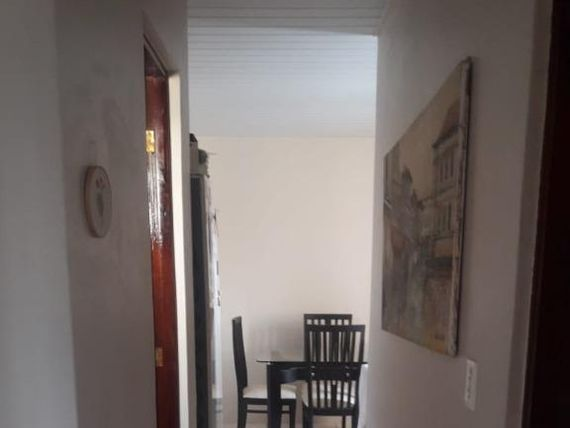 """Apartamento residencial à venda, <span itemprop=""""addressLocality"""">Prefeito José Walter</span>, Fortaleza."""