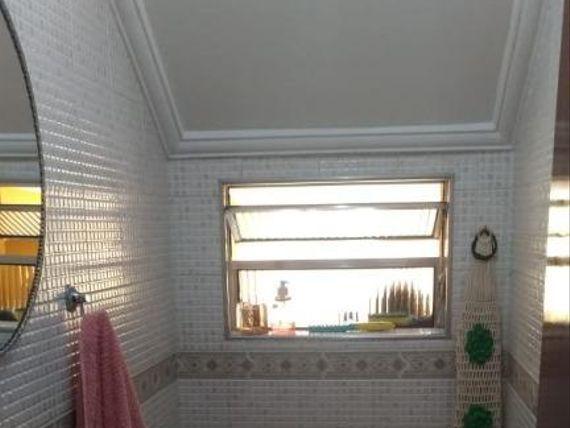 """Sobrado com 3 dormitórios à venda, 160 m² por <span itemscope="""""""" itemtype=""""http://schema.org/TradeAction""""><span itemprop=""""price"""">R$ 850.000</span></span>- <span itemprop=""""addressLocality"""">Vila Guilhermina</span> - São Paulo/SP"""