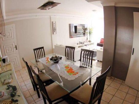 "Apartamento residencial à venda, <span itemprop=""addressLocality"">Papicu</span>, Fortaleza."