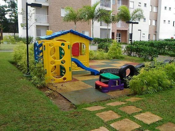 Parque Residence Novo Shopping Maia